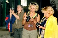 Fotografki