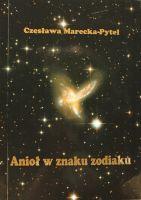 aniol-zodiak